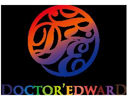Doctor Edward BI