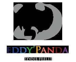 Eddy Panda BI